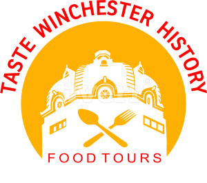 Winchester VA Food, Beer, History Tours