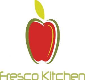 Fresco Kitchen Winchester