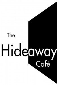 Hideaway Cafe Winchester
