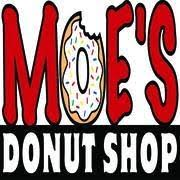 Moes Donuts Winchester