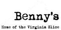 Benny Meleto's