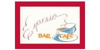 Espresso Bar and Cafe