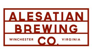 Alesation Brewing Co