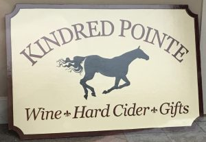 Kindred Pointe