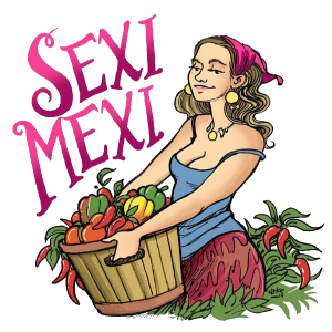 Sexi Mexi