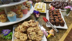 Taste of Winchester Food Festival