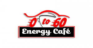 0 to 60 Energy Cafe