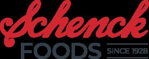 Schenck Foods