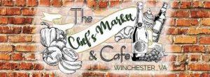 The Chef's Market
